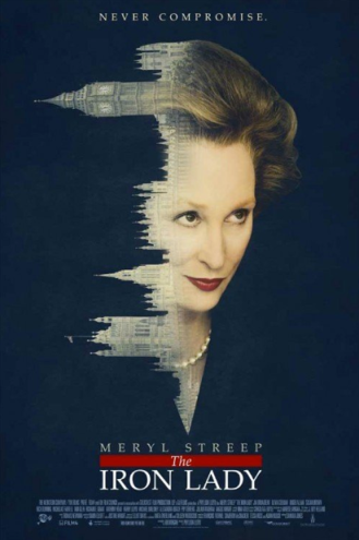 Oscar Predictions 2012
