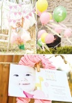 dreamy-pink-safari-princess-invitation