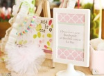 dreamy-princess-safari-party-thumbprint
