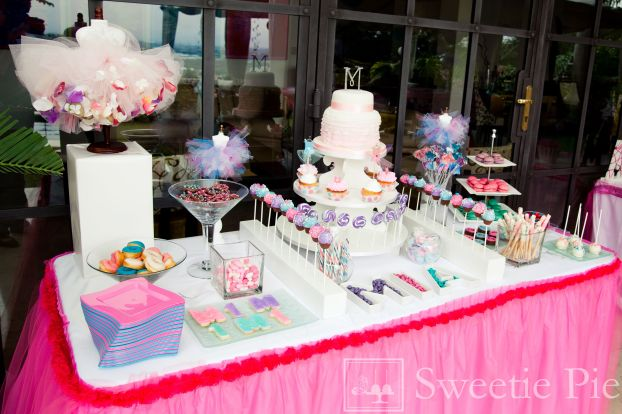 Sweetie Pie Products